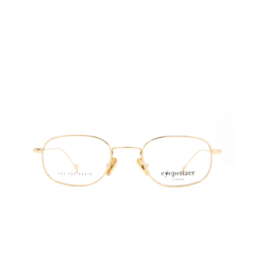 eyepetizer-philippe-c-4