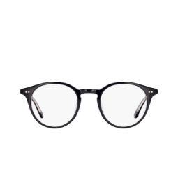 Garrett Leight® Eyeglasses: Clune color Black Laminate Bklcy.