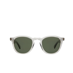 Garrett Leight® Sunglasses: Hampton X Sun color Llg LLG/PG15.