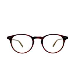 Garrett Leight® Eyeglasses: Winward color Brandy Tortoise Brt.