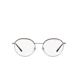 Giorgio Armani® Eyeglasses: AR5070J color 3003.