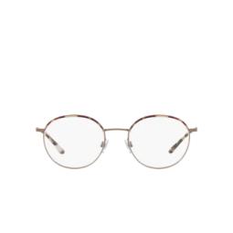 Giorgio Armani® Eyeglasses: AR5070J color Bronze 3320.