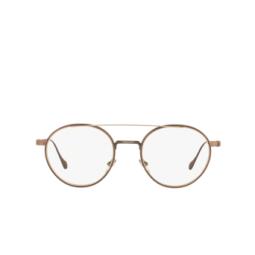 Giorgio Armani® Eyeglasses: AR5089 color Brushed Bronze / Matte Pale Gold 3259.