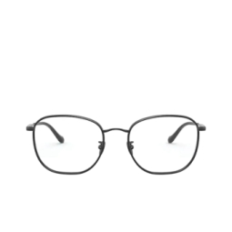Giorgio Armani® Eyeglasses: AR5105J color Black&matte Black 3001.