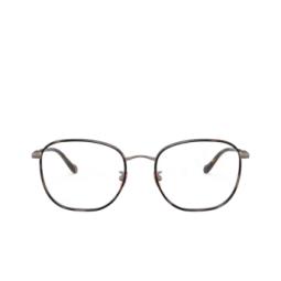 Giorgio Armani® Eyeglasses: AR5105J color Brown Havana / Bronze 3006.