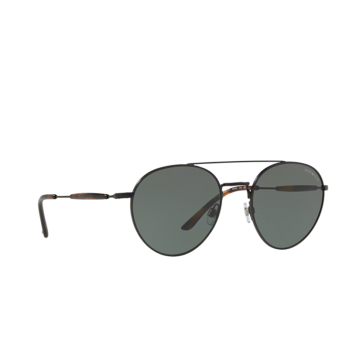 Giorgio Armani® Round Sunglasses: AR6075 color 300171.
