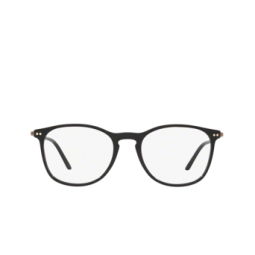 Giorgio Armani® Eyeglasses: AR7160 color Black 5017.