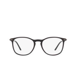 Giorgio Armani® Eyeglasses: AR7160 color 5764.