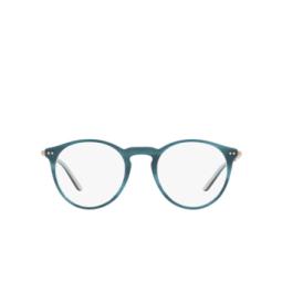 Giorgio Armani® Eyeglasses: AR7161 color 5688.