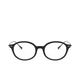 Giorgio Armani® Eyeglasses: AR7181 color Matte Black 5042.