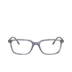 Giorgio Armani® Eyeglasses: AR7183 color Blue 5567.