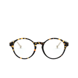 Giorgio Armani® Eyeglasses: AR7184 color Havana 5294.