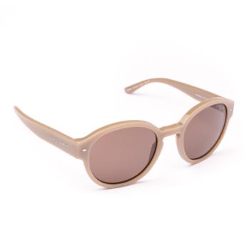 Giorgio Armani® Round Sunglasses: AR8005 color 5016/53.