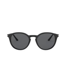 Giorgio Armani® Sunglasses: AR8122 color Black 500187.