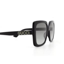 gucci-gg0418s-001 (2)