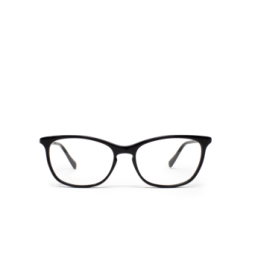 Gucci® Eyeglasses: GG0549O color Black 006.