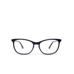 Gucci® Eyeglasses: GG0549O color Blue 008.