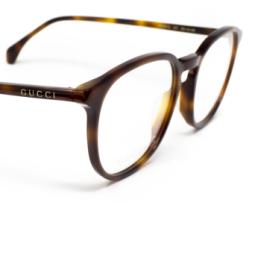 gucci-gg0551o-007 (2)
