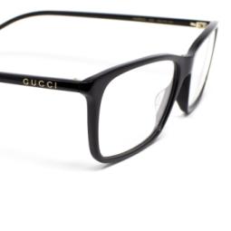 gucci-gg0553o-001 (2)