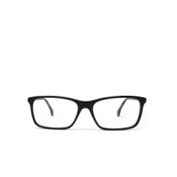 Gucci® Eyeglasses: GG0553O color Black 005.