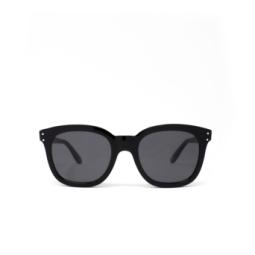 Gucci® Sunglasses: GG0571S color Black 001.