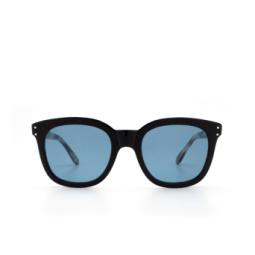 Gucci® Sunglasses: GG0571S color Black 004.
