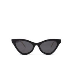 Gucci® Sunglasses: GG0597S color Black 001.