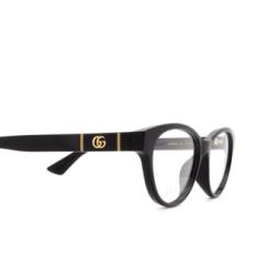 gucci-gg0766oa-001 (2)