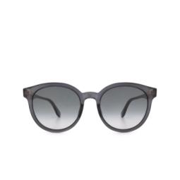 Gucci® Sunglasses: GG0794SK color Grey 001.