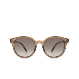 Gucci® Sunglasses: GG0794SK color Brown 002.