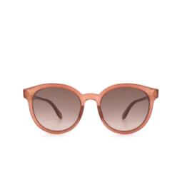 Gucci® Sunglasses: GG0794SK color Pink 003.