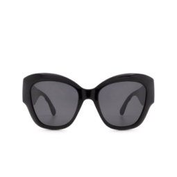 Gucci® Sunglasses: GG0808S color Black 001.