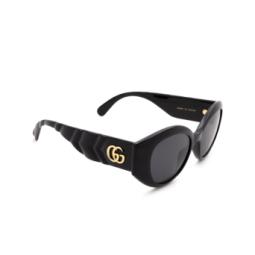 gucci-gg0809s-001 (1)