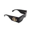 gucci-gg0811s-001 (1)