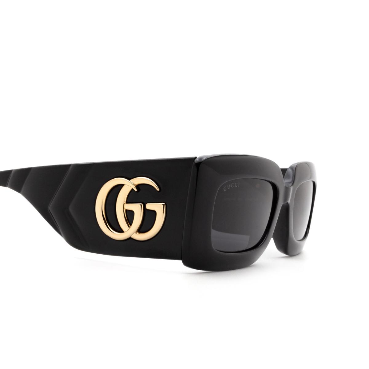 gucci-gg0811s-001 (2)
