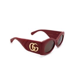 gucci-gg0815s-001 (1)
