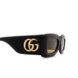 gucci-gg0816s-001 (2)