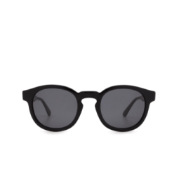 Gucci® Sunglasses: GG0825S color Black 001.