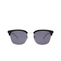 Gucci® Sunglasses: GG0846SK color Black 001.