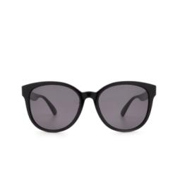 Gucci® Sunglasses: GG0854SK color Black 004.