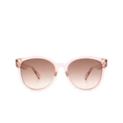 Gucci® Sunglasses: GG0854SK color Pink 005.