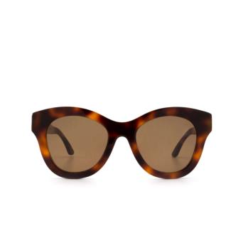 Huma® Butterfly Sunglasses: Cami color Havana 00.