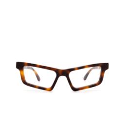 Huma® Eyeglasses: Dea color Havana 00V.