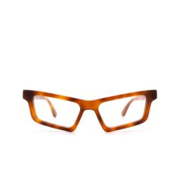 Huma® Eyeglasses: Dea color Light Havana 01V.