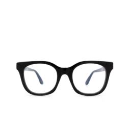 Huma® Eyeglasses: Liz color Black 06V.