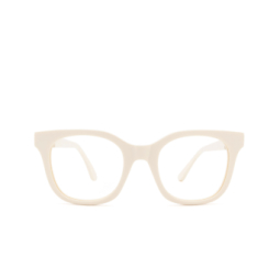 Huma® Eyeglasses: Liz color Ivory 07V.