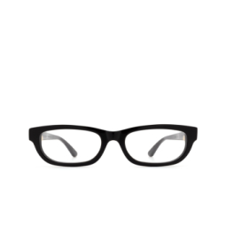 Huma® Eyeglasses: Lou color Black 06V.