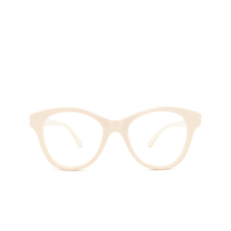 Huma® Eyeglasses: Mia color Ivory 07V.