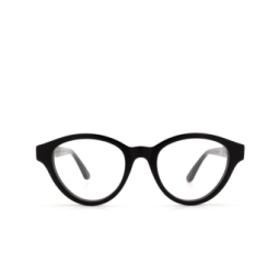 Huma® Eyeglasses: Nina color Black 06V.