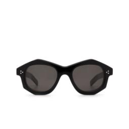 Lesca® Sunglasses: Dada Sun color Black 5.